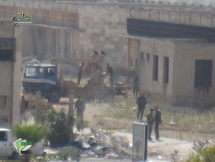 Falaq_Syria_Nov12