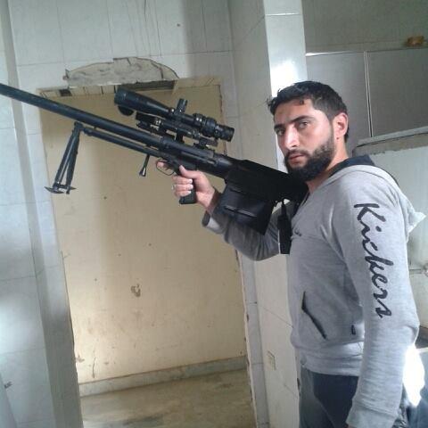 ASVK_Syria1